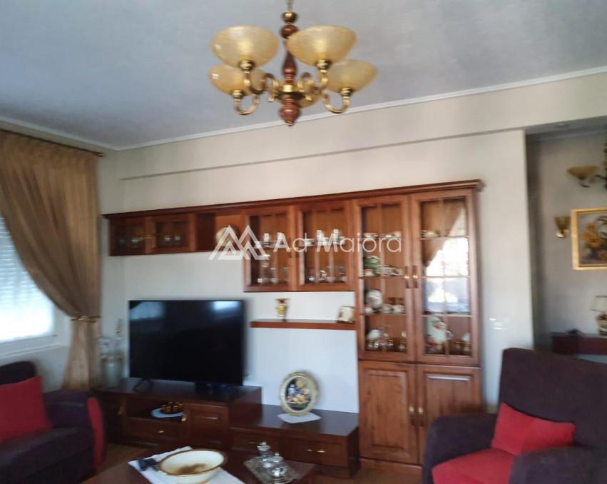 Apartament ne shitje 3+1 Tirane