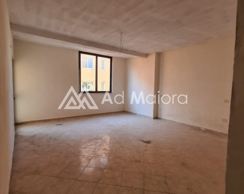 Apartament ne shitje 2+1