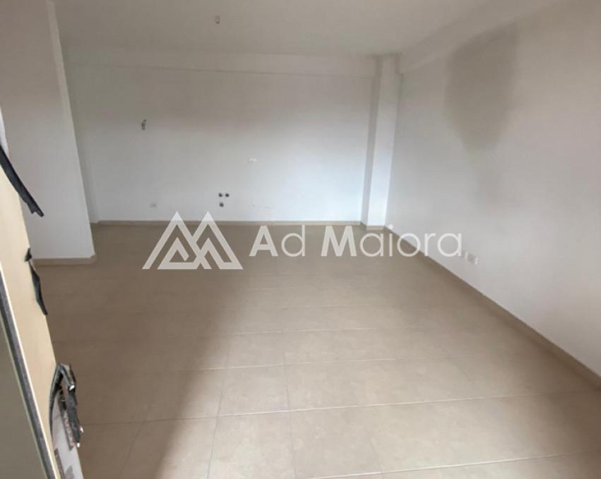 Apartament ne Shitje 2+1+2